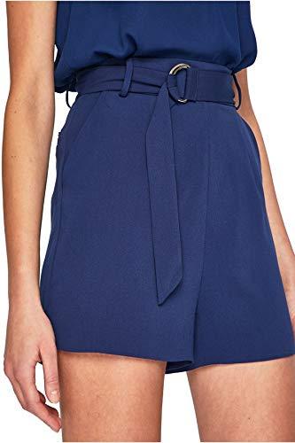 Guess -   Suzy Shorts Damen