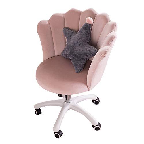 escritorio 40cm fabricante DXZ-Design