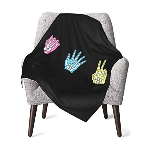 XCNGG Mantas para bebés edredones para bebésIppo Baby Blanket Super Soft Printed Blanket Receiving Blanket for Boys Girls, Stroller, Crib, Newborns, Receiving