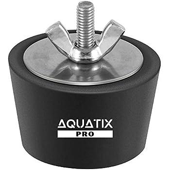 Best pool plugs Reviews