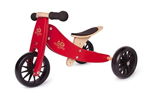 skuut wheel - 9