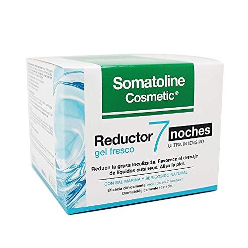 Somatoline Crema Snellente Corpo, 400 ml