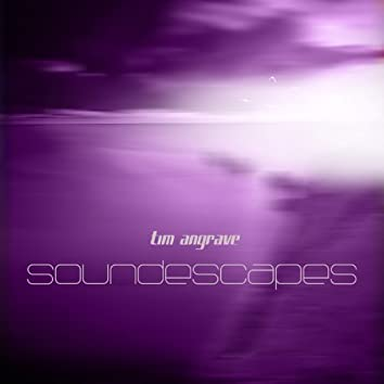 SoundEscapes