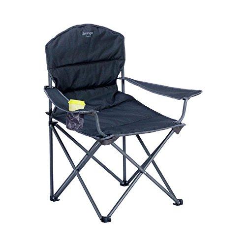 Vango Samson Oversized Chair - Excalibur