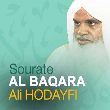 Sourate Al Baqara, pt. 1 (Quran - Coran - Islam)