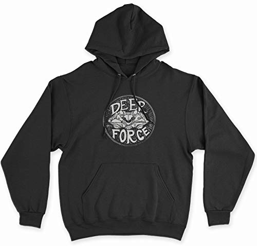 Amazon Com The Yetee Merch Merch Deer Force T Shirt Men Women Kid Youth T Shirt Hoodie Sweatshirt Crewneck Longsleeve Clothing 18 coupons and 4 deals which offer up to 50% off , $2 off , free shipping and. amazon com