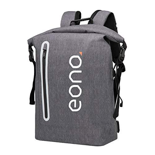 Eono -  Amazon Brand -