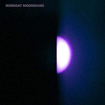 Midnight Moonshake