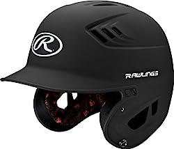 Rawlings Momentum Plus Youth Football Helmet