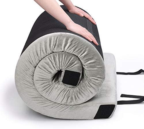 Top 10 Best sleep pad camping Reviews