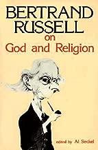 Best bertrand russell god Reviews