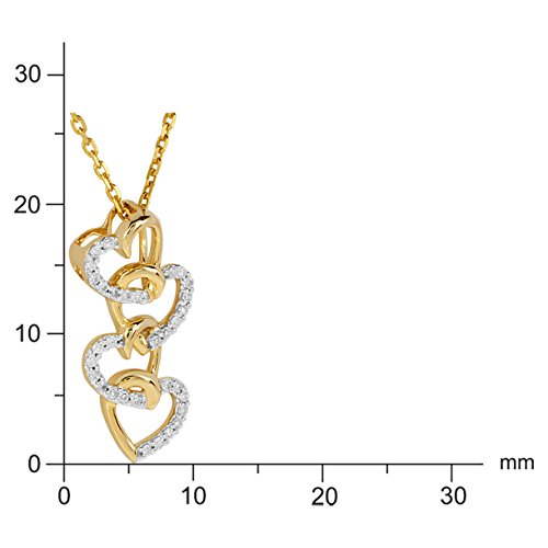 Diamond Line 105211