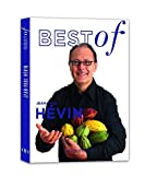 Best of Jean-Paul Hévin by Jean-Paul Hévin(2013-09-26) - LEC (Les Editions Culinaires) - 01/01/2013