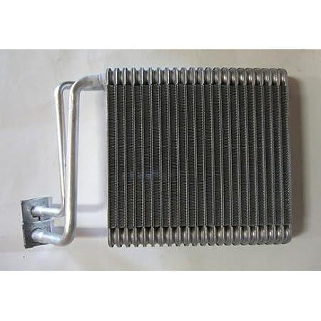 For 2011 Ram 1500 A//C Evaporator 89849WV A//C Evaporator Core