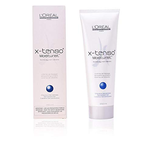 L'Oréal Professionnel Moisturist für sensibilisertes Haar, 1er Pack (1 x 1 Stück)