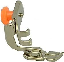 Household Sewing Machine Presser Foot