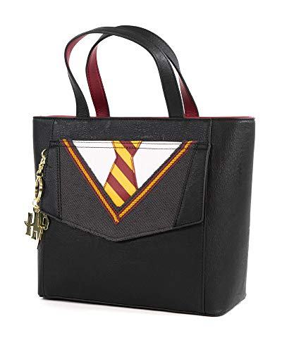Loungefly Harry Potter by Crossbody Gryffindor Uniform Taschen