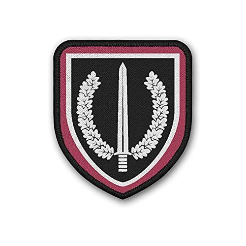 KSK Kommando Spezialkräfte Heer Soldaten Calw Wappen B&eswehr Patch #32726