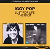 Lust for Life / The Idiot von Iggy Pop