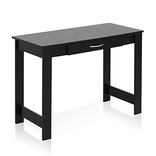 FURINNO Jaya Writing Desk