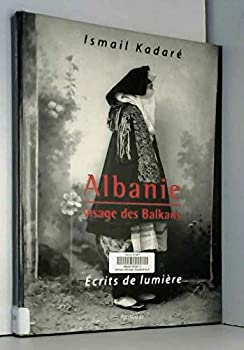 Albanian Spring: The Anatomy of Tyranny 2700310624 Book Cover