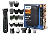 Philips 18-in-1 Multigroom MG7785