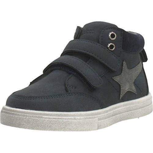 scarpe bambino chicco Chicco 1062373 Stivali Bambino Blu 20 EU
