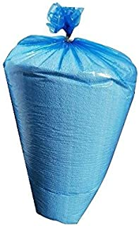 Expanded Polystyrene Beads for Bean Bag Refill or for any other uses - 4 kg