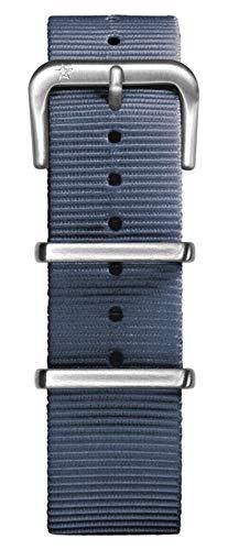 Oxygen EX-NN-STR-20-JE Armbanduhr - EX-NN-STR-20-JE