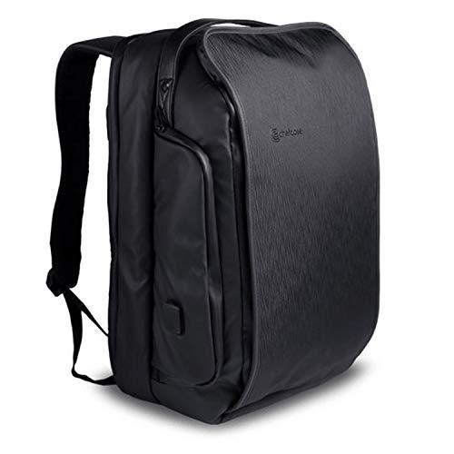 Chefcase Pro Backpack - Mochila para Chefs y Estudiantes,...