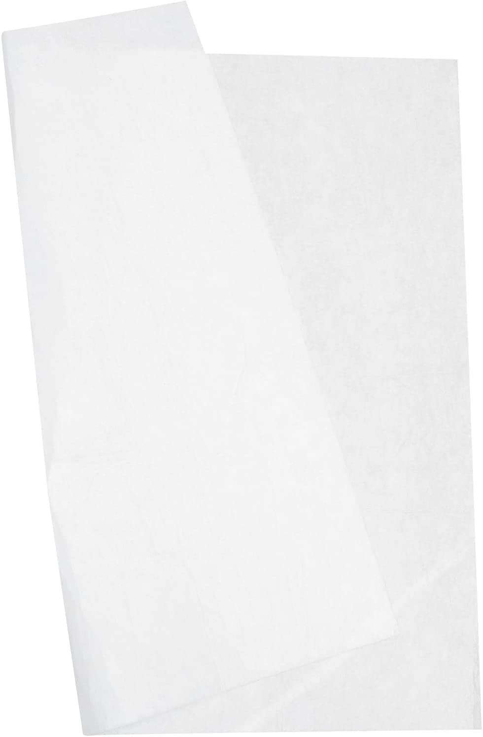 DOITOOL Air Vent Filters Register Filter Sheet Max 61% OFF Sales results No. 1 Conditio