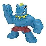 Heroes of Goo Jit Zu - Generación Dino Power -Tyro T-Rex