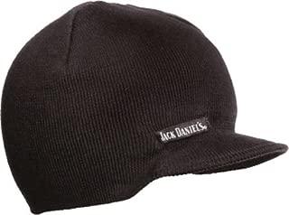 Best f&m hat company inc Reviews