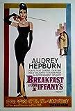 Frühstück bei Tiffany - Breakfast at Tiffany's (1961) |