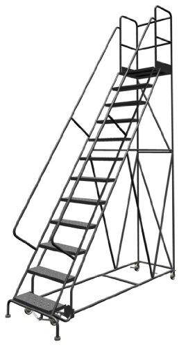 Tri-Arc KDSR112246-D2 12-Step 20