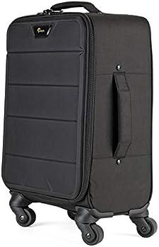 Lowepro PhotoStream SP 200 Roller Bag