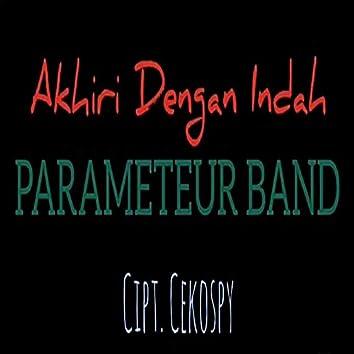 Akhiri Dengan Indah (feat. Siput)