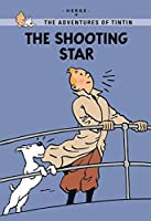 The Shooting Star (Tintin Young Readers)