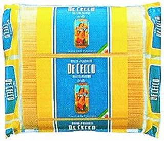 ディチェコ)ディチェコ スパゲティNo.11 (1.6mm)5kg