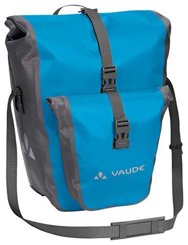 Vaude Aqua Back Plus Icicle - Alforjas para Bicicleta (Talla única)