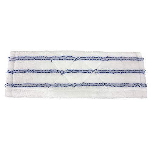 Mr. Clean 446685 Microfiber Wet/Dry Mop Refill