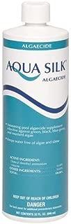 Best aqua silk Reviews