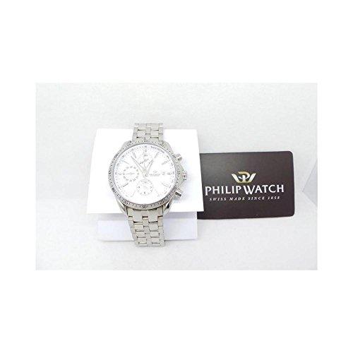 Philip Watch R8243995015