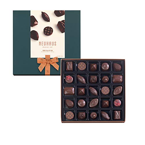 Neuhaus Collection Dark, 260 g