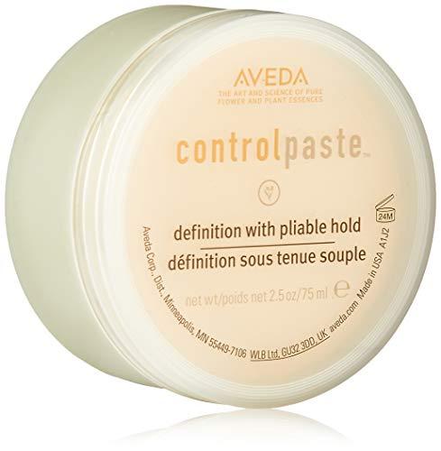 AVEDA Control Light Elements Finishing Paste Styling-Creme, 1er Pack(1 x 75 ml)