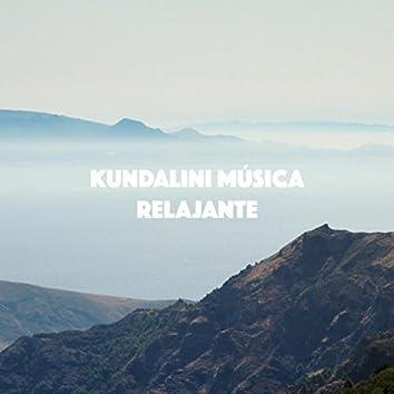 Kundalini Música Relajante