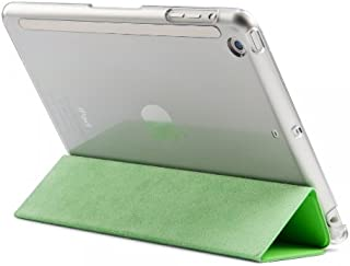 Best speck smartshell case ipad mini Reviews
