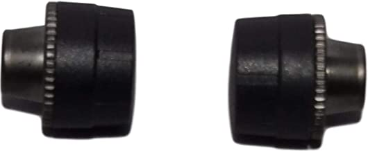 BELLACORP Tire Pressure Monitoring System TPMS Two Separate Sensors for Add on or Replacements