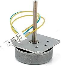 NW Low Power AC Power Miniature Three-phase Generator Micro Wind Hand Teaching Example Model