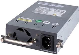 HPE X361 Power Supply - Redundant - Plug-in Module Power Supply JD362B#ABA